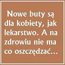 Stylowi.pl - Odkrywaj, kolekcjonuj, kupuj Good To Know, Feel Good, Weekend Humor, Romantic Quotes, Man Humor, Self Improvement, Motto, Fun Facts, Keep Smiling