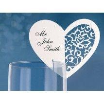 http://www.emy-decoration.com/2294-thickbox/nominette-mariage-coeur-avec-decoupe-florale.jpg
