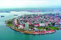 #panama ASEP pide aclarar fallo a favor de Panama NG Power - La Prensa #orbispanama