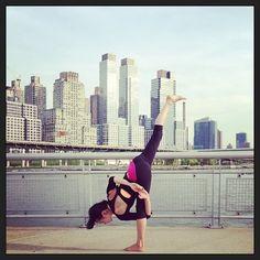 1000 images about power yoga on pinterest  yoga asana