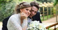 """Résultat de recherche d'images pour """"mariage"""""""