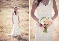 Project Wedding Blog - Part 45