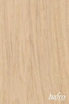 SORGENFREI | PURE PROTECT  Natur-astig oder country    LÄNGE: 2200  mm BREITE: 182 mm STÄRKE: 14 mm SYSTEM: 5G-C Dropdown Clic mit Fase AUFBAU: 3-Schicht Landhausdiele | Nadelholz-Aufbau#hafroedleholzböden #parkett #böden #gutsboden #landhausdiele #bödenindividuellwiesie #vinyl #teakwall #treppen #holz #nachhaltigkeit #inspiration Hardwood Floors, Flooring, Vinyl, Texture, Inspiration, Wood Floor, Stairways, Sustainability, Things To Do