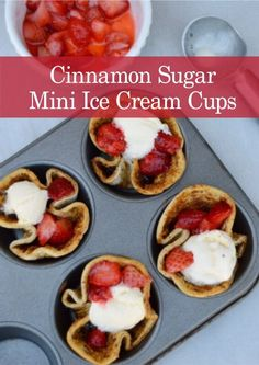 Makes 4 cups Ingredients: 2 Flatout Foldits 1/3 cup coconut sugar 1 Tbsp cinnamon Coconut oil spray or coconut oil 1. Pre-heat oven to 350 F.…