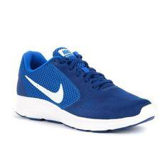 216ef323a985e NIKE Men s Revolution 3 Running Shoe 819300 407 NEW  Nike  RunningShoes