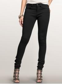 Womens pants: Khakis, trousers, boot cut, wide and straight leg pants | Gap