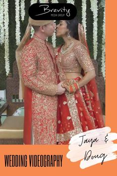 Between September 6th and September 8th 2018, Jaya and Doug celebrated their marriage in the company of their family and friends in Atlanta, GA. #BMGVideography #BrevityMediaGroup #weddingvideography #weddingvideographer #weddingwear #indianweddingbuzz #indianweddingdress #popxowedding #wedmeplz #weddingvideos #weddingvideographers #destinationweddingvideographer #shesaidyestothedress #indianweddingseason