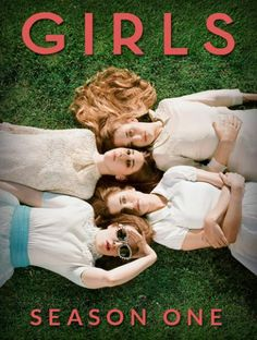 Kudos to HBO's Girls for its win last night at the #GoldenGlobes. Catch up with Season One on Charter On Demand!