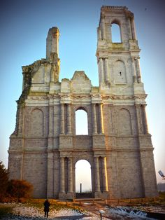explore-the-earth - Posts tagged france Calais, France, Historical Sites, Tower Bridge, Bucket, India, Explore, Building, Travel