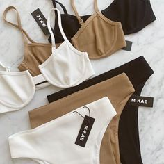 lingerie – Gardening Tips Bikini Outfits, Lingerie Outfits, Lingerie Sets, Jolie Lingerie, Pretty Lingerie, Cute Bikinis, Cute Swimsuits, Women Swimsuits, Mode Outfits