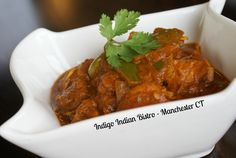 Chicken Jalfrezi ( #DairyFree , #GlutenFree ) - Cooked with bell peppers and onion in tangy tomato sauce