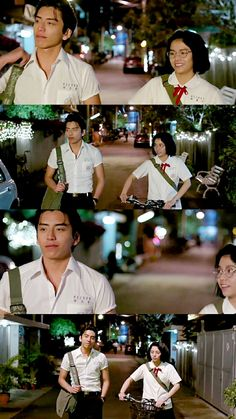 Our Times 2015 Taiwanese Movie Watch Korean Drama, Watch Drama, Our Times Movie, Darren Wang, China Movie, Movie Pic, Epic Film, Asian Love, Chinese Movies
