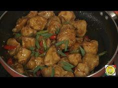 Lime in Chilli Chicken By Vahchef @ vahrehvah.com YouTube Reach vahrehvah at Website - www.vahrehvah.com/ Youtube - www.youtube.com/... Facebook - www.facebook.com/... Twitter - twitter.com/... Google Plus - plus.google.com/... Flickr Photo - www.flickr.com/... Linkedin - lnkd.in/nq25sW