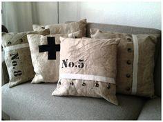 Beste afbeeldingen van bijzondere kussens throw pillows