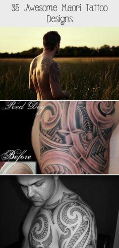 Check which tattoo suits you best. Maori Tattoos, Maori Tattoo Meanings, Maori Symbols, Maori Tattoo Designs, Marquesan Tattoos, Leg Tattoos, Tribal Tattoos, Sleeve Tattoos, Maori Legends