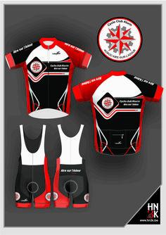 adour cycling shirts & shorts Cycling Jerseys, Club, Sport Outfits, Naruto, Sportswear, Bike, Shorts, Studio, Clothes