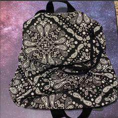 Cute Victoria's Secretsecrets mini PINK backpack Pink Backpacks, Vera Bradley Backpack, Victoria Secret Pink, Mini, Cute, Model, Bags, Fashion, Mathematical Model