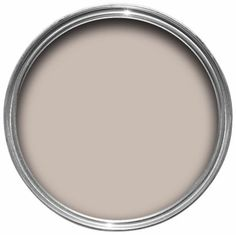 Crown Breatheasy® Crème De La Rose Silk Emulsion Paint - B&Q for all your home and garden supplies and advice on all the latest DIY trends