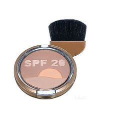 Physician's Formula Solar Powder Bronzer SPF 20 | This Summer's Best Beauty Products