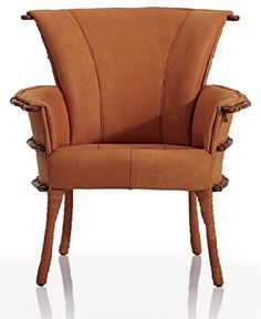 The Range Of Eco Friendly Furniture From Pacific Green Is Made To The  Highest Standards