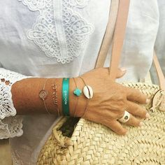 "☆""Maria Rita"" et Christine☆    #Repost from @philippechristineaudouy with @regram.app ... #TeamLisaGermaneau #mysummerstory    Shop Now #lapetitesardine    #roundbasket #roundstrawbag #handmade #strawbasket #roundbag #roundstrawbasket #panierosier #ootd #fashion #fashiongram #fashionista #fashionblogger #stylish #likeit #all_shots #instafashion #styleinspo #casual #instapic #trendy #casualchic #instagood #instadaily #musthave #simplicity"