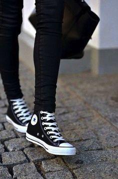 #mode #fashion #kleider #shoes   20 Erstaunlich Turnschuhe für Mädchen