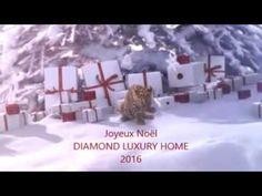*Joyeux Noël* Feliz Navidad*Merry Christmas* - YouTube