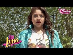 Soy Luna 2 - Mejores Escenas - Capítulo #40 (Parte 5) Son Luna, Music, Youtube, Women, Scene, Get Well Soon, Muziek, Music Activities, Youtubers
