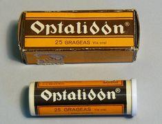 Optalidon