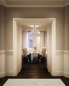 Luxuriöse Residenzen mit Concierge im Palais Schottenring Vienna