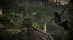 [Uncharted] [Screenshots] The Nathan Drake Collections Trough My Lens #Playstation4 #PS4 #Sony #videogames #playstation #gamer #games #gaming