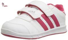 Adidas LK TRAINER 5 CF I - Chaussures adidas (*Partner-Link)