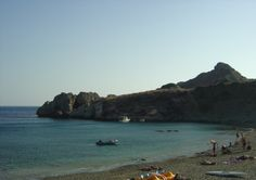 Agios Pavlos,Crete Crete, In This Moment, Water, Outdoor, Gripe Water, Outdoors, Outdoor Games, Aqua