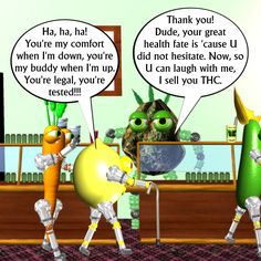 """Hemp oil marijuana cures or at least helps with pains !  See people with cured cancers on EDUCATIONAL VIDEOS  """"Run from the cure"""" and more by Rick Simpson to learn truth about use of hemp oil to cure illness and pains. shows whole cure using hemp oil and how to make. See at http://phoenixtears.ca/video-library/  Learn to live longer with less pain by Valxart.com pg11"""