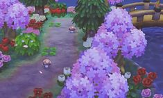 i don't think i caught the cherry blossom festival more than once or twice at most...</3 rip... game...</333