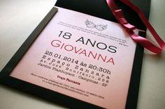 convite-18-anos3