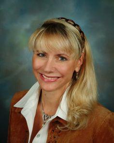 Kathleen Reed John L Scott Boise 208-440-3567