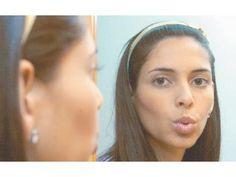 Para manter a beleza do rosto e cuidar da estética, a ginástica facial pode ser uma excelente opção. A ideia é simples, fazer movimentos com os músculos de forma a exercitá-los