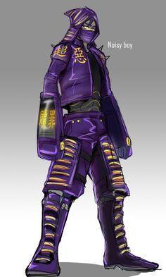 Game Character Design, Character Art, Real Samurai, Ben 10 Comics, Monster Hunter Series, Boys Anime, Monster Hotel, Anime Devil, Real Steel