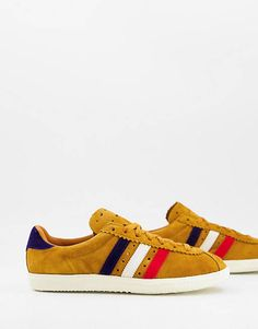 Adidas Originals, Safari, Asos, Textiles, Plimsolls, Profile Design, Black N Yellow, Stan Smith, Sports