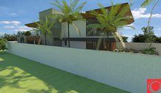 Sidewalk, Outdoor Decor, Home Decor, Log Projects, Decoration Home, Room Decor, Side Walkway, Walkway, Home Interior Design