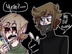 Ticci Toby and Ben Creepypasta Ticci Toby, Scary Creepypasta, Creepypasta Proxy, Ben Drowned, Creepy Pasta Family, L Lawliet, Laughing Jack, Emo Guys, Memes