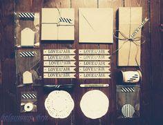 Holamamá Shop via Tul y Flores · Inspiración para tu boda