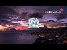 Vote for Madeira Islands as Europe´s Leading Island Destination - Until 23 June #worldtravelawards #portugal #travel Video: Madeira: Europe's Leading Island Destination 2014 nominee