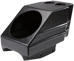 8 best ssv works kawasaki teryx audio components images it works ssv works kawasaki teryx center console subwoofer enclosure designed for speaker