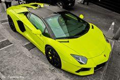 http://chicerman.com  myheartpumpspetrol:  Venomous | Source  #cars