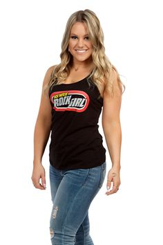 WRIF ROCK GIRL 2017 Detroit! Please vote here for my daughter Anna O!!!  Or text to 49743 the words Anna O!!! Thank you!!