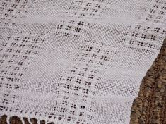 Floor Loom Weaving and knitting socks is what this blog is all about.