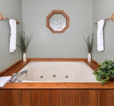 Soak in the joy of your mountain Getaway. Remember, there is still plenty you get to do in Tennessee. Start with this. Cabin Bathrooms, Pigeon Forge Cabins, Gatlinburg Cabins, Over The Top, Great Smoky Mountains, Cabin Rentals, Tennessee, Joy, House