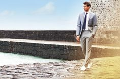Guy-Robinson-Austin-Reed-Spring-Summer-2015-Campaign-002
